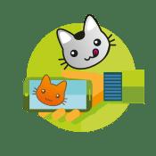 icon_mobilegames