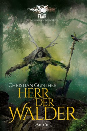 herrderwaelder_cover